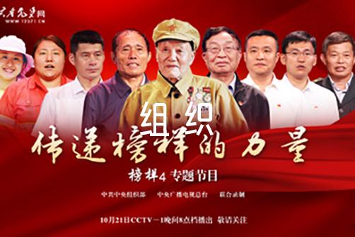 关于党史专题组织生活会发言材料【五篇】